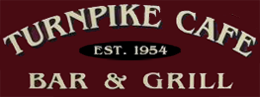 Turnpike Cafe